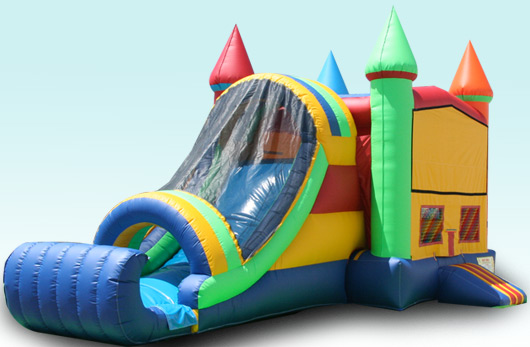 Bounce House Florida